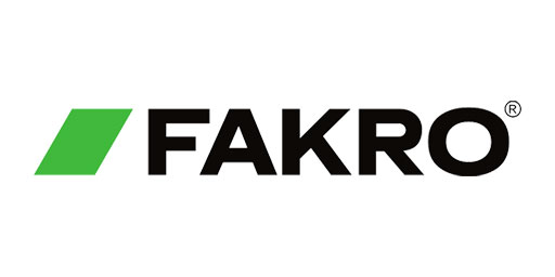 Producent Fakro