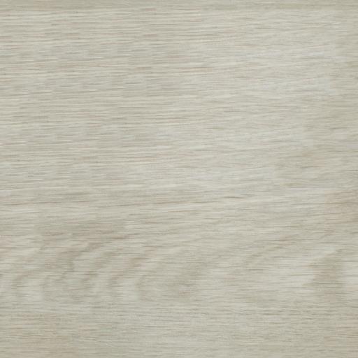 Okna Kolory Veka Sosna górska Tekstura