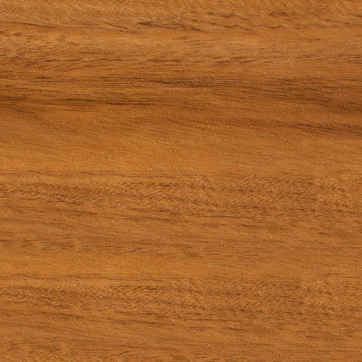 Okna Kolory Veka Shogun AD Tekstura