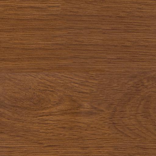 Okna Kolory Veka Dąb rustykalny Tekstura