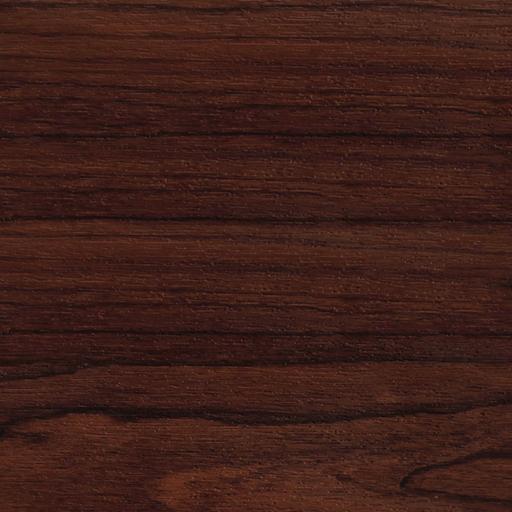 Okna Kolory Veka Biały ultramatowy Tekstura