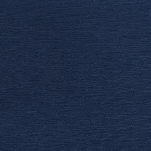 Okna Kolory Veka Bordowy Tekstura