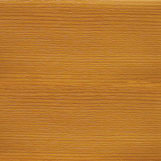 Okna Kolory Aluplast Sheffield Oak Alpine AP20 Tekstura