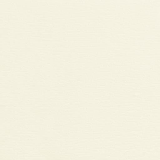 Okna Kolory Aluplast Golden AP110 Tekstura