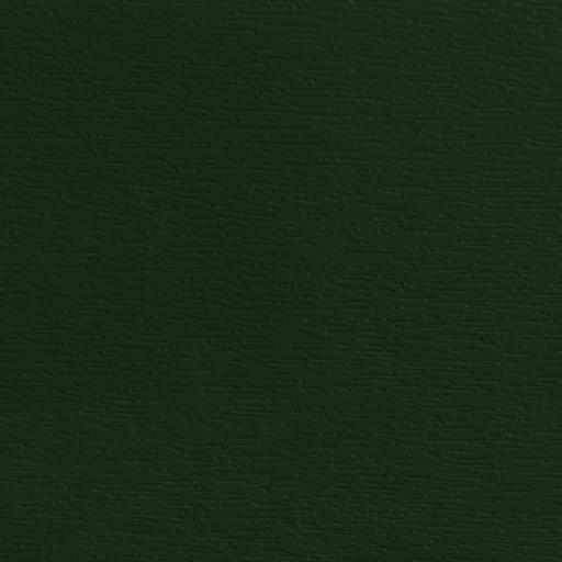 Okna Kolory Aluplast Szary bazaltowy AP102 Tekstura