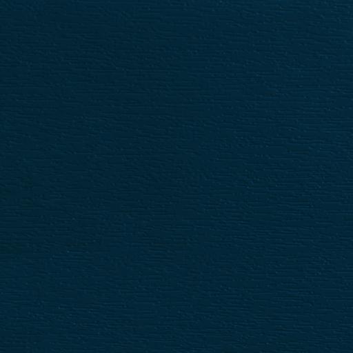 Okna Kolory Aluplast Szary kwarcowy AP88 Tekstura