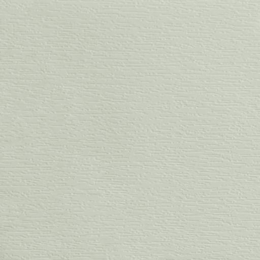 Okna Kolory Aluplast Szary AP34 Tekstura