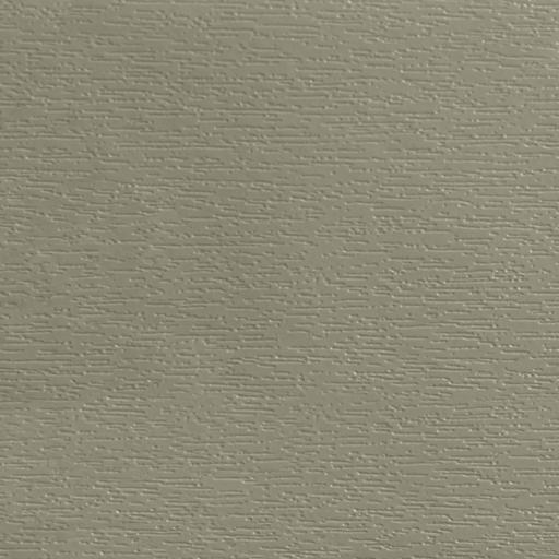 Okna Kolory Aluplast Czekoladowy brąz AP104 Tekstura