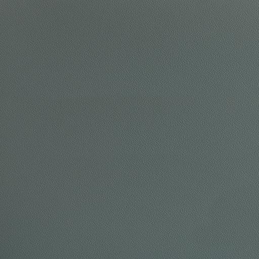Okna Kolory Aluplast Trompet C-32 AP105 Tekstura