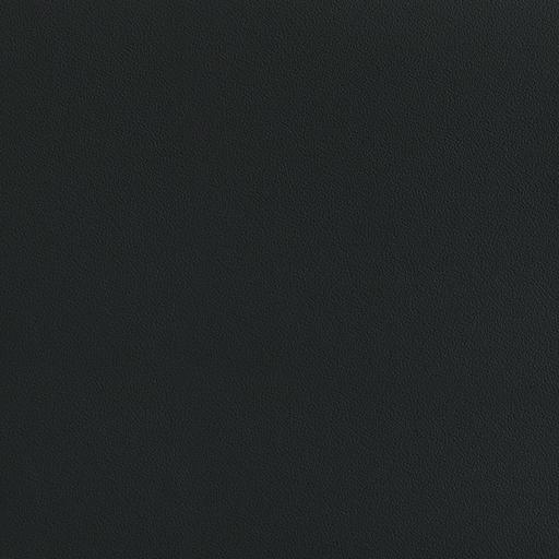 Okna Kolory Aluplast Silver Alux AP107 Tekstura