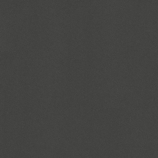 Okna Kolory Aluplast Ciemnobrązowy x-brush AP108 Tekstura