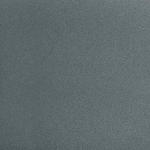 Okna Kolory Salamander Schiefergrau matt 34 Tekstura