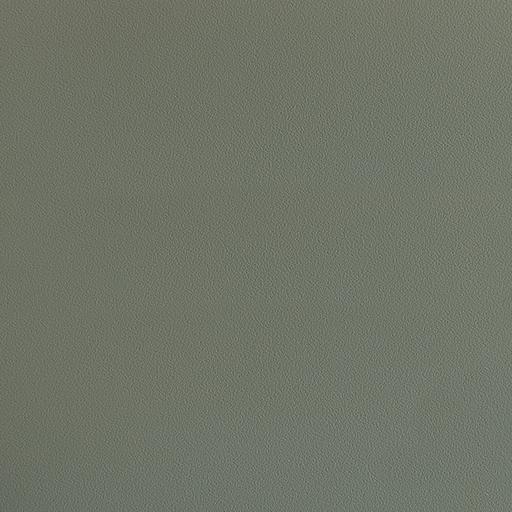 Okna Kolory Salamander Kwarc Satin 90 Tekstura