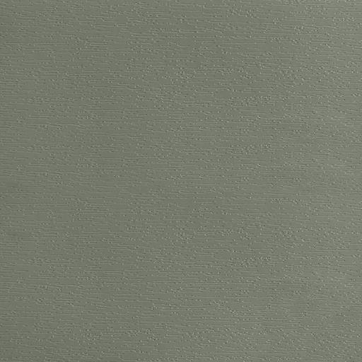 Okna Kolory Salamander Kwarc 78 Tekstura