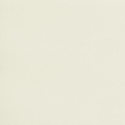 Okna Kolory Salamander Kremowy 59 Tekstura