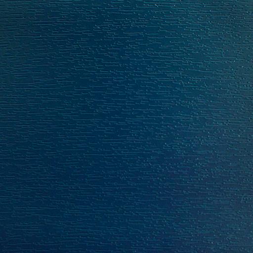 Okna Kolory Salamander Stalowoniebieski 11 Tekstura