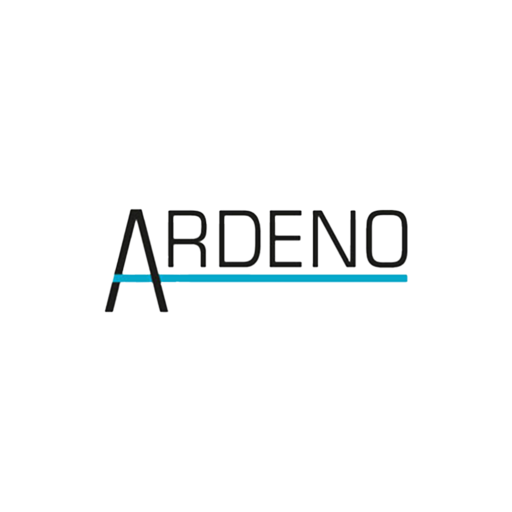 Producenci Ardeno