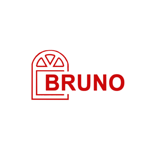 Producenci Bruno