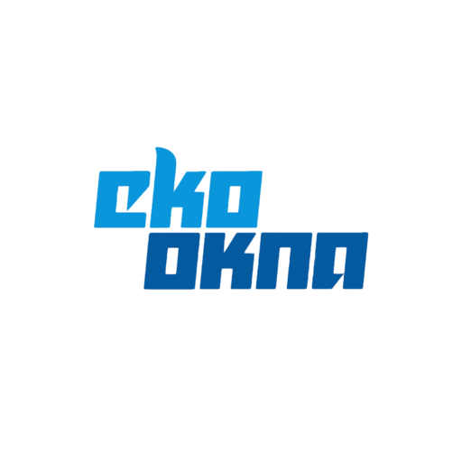 Producenci Eko-Okna