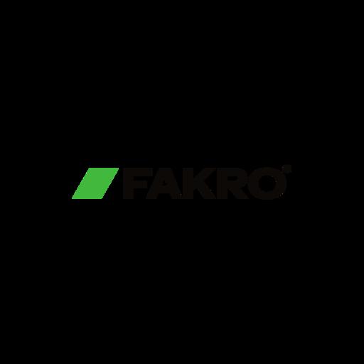 Producenci Fakro