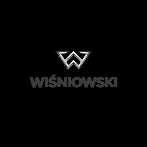 Producenci Wiśniowski