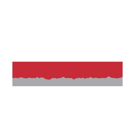 Profile Aliplast
