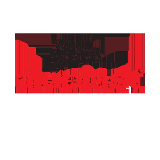 Profile Aluplast