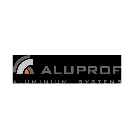 Profile Aluprof