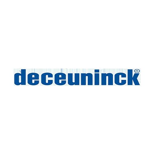 Profile Deceuninck