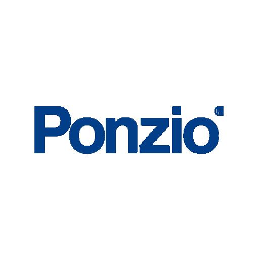 Profile Ponzio