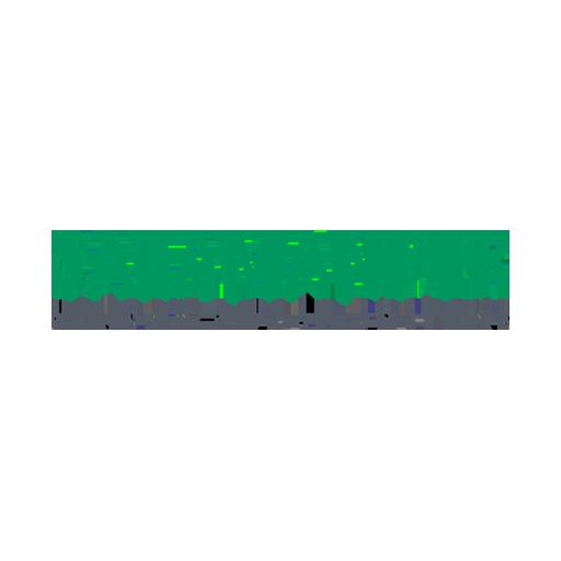 Profile Salamander