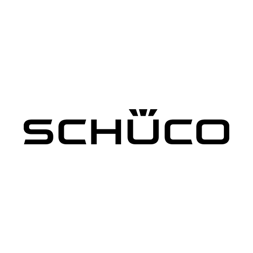 Profile Schüco