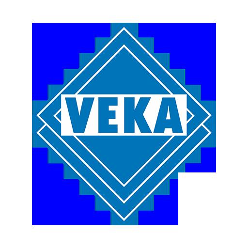 Profile Veka