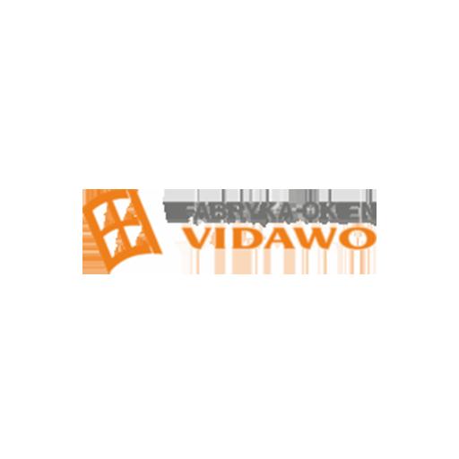 Profile Vidawo