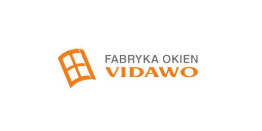 Producent Vidawo